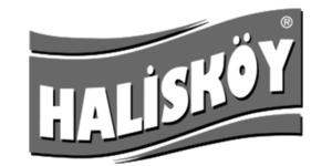 haliskoy